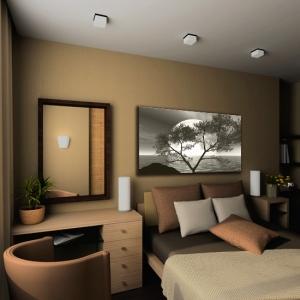 obraz-do-sypialni-księzyc
